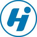 HI-logo-2