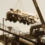 Ipari generálkivitekezés