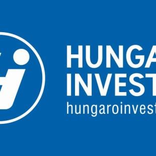 HI-logo-2014