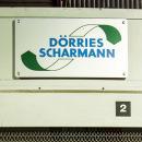 Döerries Scharman Solon (3)